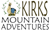 Kirk's Mountain Adventures