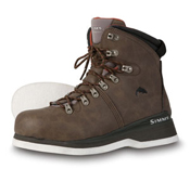 Freestone_Wading_Boot_Felt