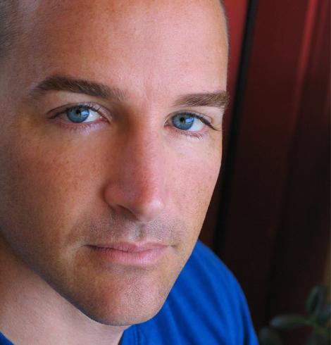 Mens Grooming Austin | Mens Eyebrow Shaping TX | Grooming ...