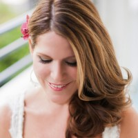 Make lasting memories on your wedding day with perfect bridal makeup in Austin.