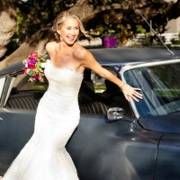 Smile big with perfect bridal make you'll love in Austin. Call now!