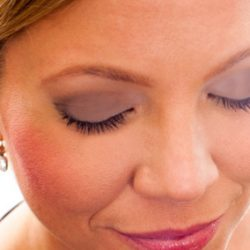 Look your best on the biggest day of your life. Wedding makeup in Austin is our thing!
