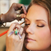Let our eye makeup gurus do the trick. Call us in Austin today!