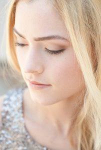 At Kiss N' Makeup, we provide eye makeup you'll love. Call now!