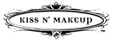 Kiss N' Makeup
