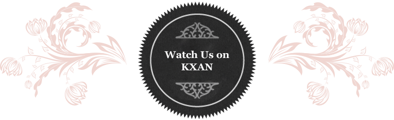 Our makeup artists are featured in KXAN. Learn more now!