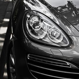 luxury car rentals denver