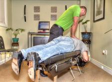 dr-koenig-spinal-adjustment