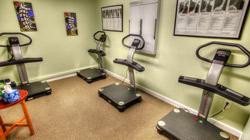 koenig-chiropractic-rehab-center