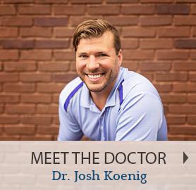 meet-the-doctor-2