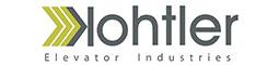 Kohtler Elevator Industries