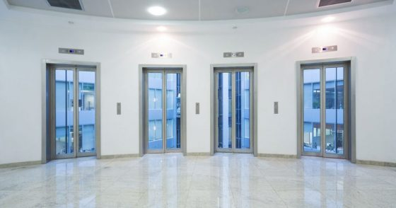 Elevator cab design do elevators need mirrors many of us have walked into an elevator only to be greeted by our own reflection from three sides you may be continually looking at yourself from different solutioingenieria Images