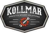 Kollmar Sprinter & Fleet Solutions
