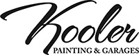 Kooler Painting & Garages