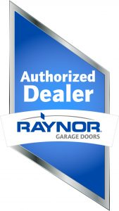 Garage Door Service - Gunnison Crested Butte