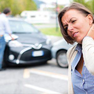 Car Accident Attorney Sacramento - Request A Consultation   Law