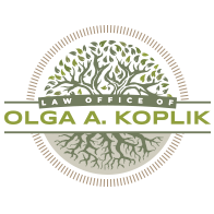 Law Office of Olga A. Koplik