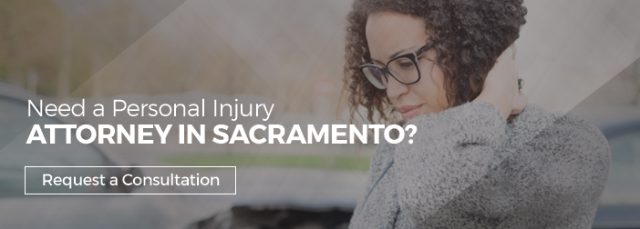 Personal Injury Attorney Sacramento: Should You Hire an