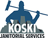 Koski Janitorial Services