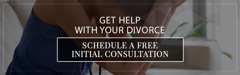 more tips of addiction in divorce law office of ronald kossack tempe