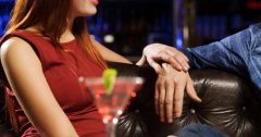 affair causes divorce law office of ronald kossack tempe