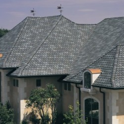 Roofing Contractor Mount Pleasant SC