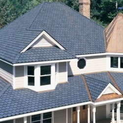 Roofing Contractor Charleston SC
