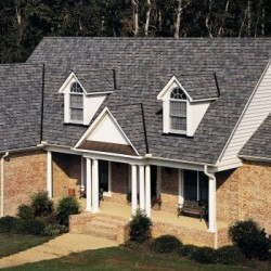 Roofing Repair Mount Pleasant SC
