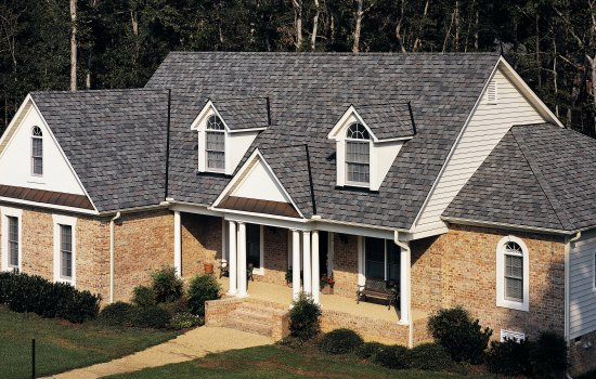 Delightful ... Roofing Repair Mount Pleasant SC ...