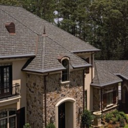 Roofer Charleston SC