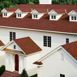 Roofing Repair Charleston SC
