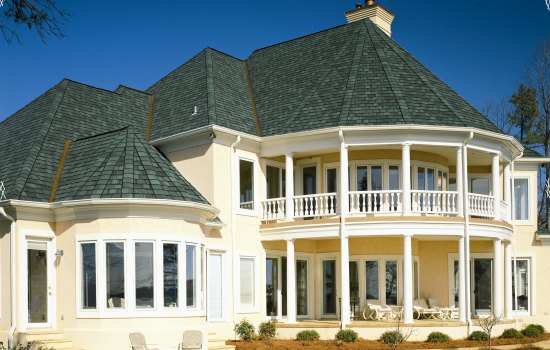 Certainteed Roofing Charleston Roof Replacement Mt