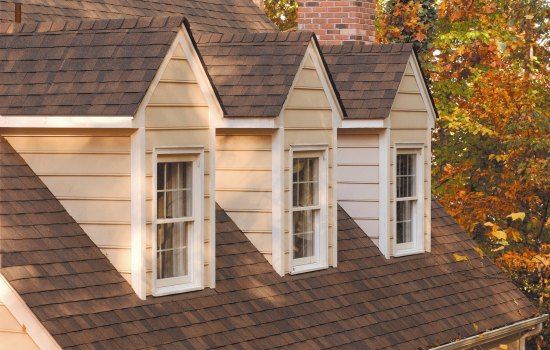 Roofing Companies Charleston Roofing Shingles Mt