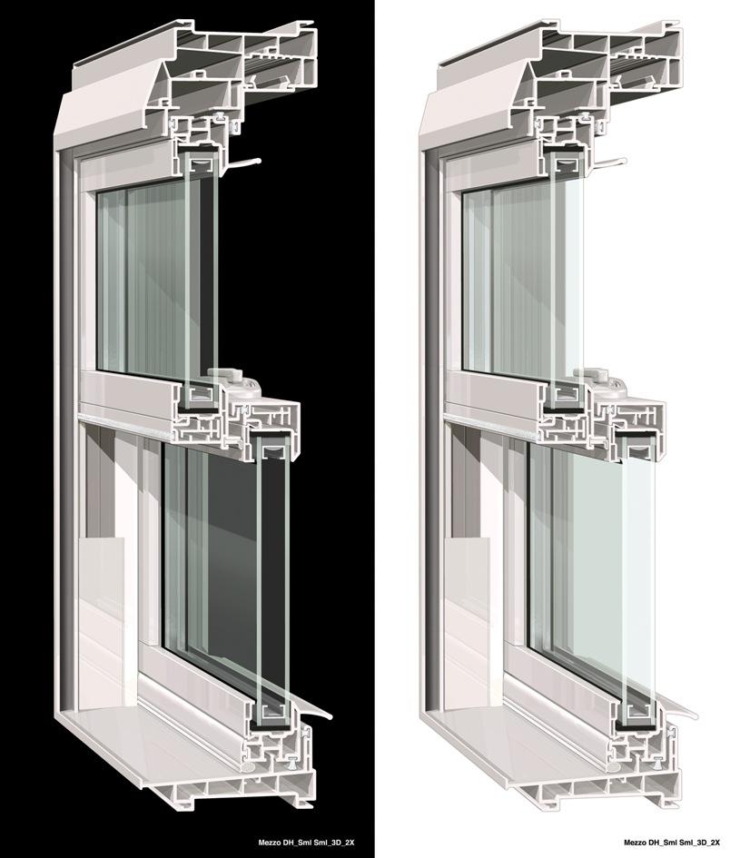 Replacement Windows Charleston Window Installation Mt