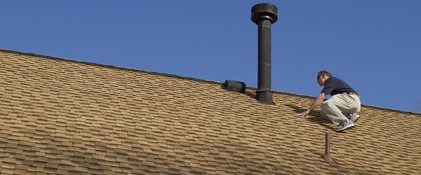 Roofing Companies Mt Pleasant Roofers Charleston Roof