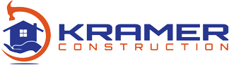 Kramer Construction
