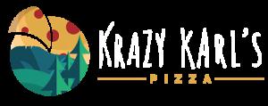 Krazy Karls Pizza