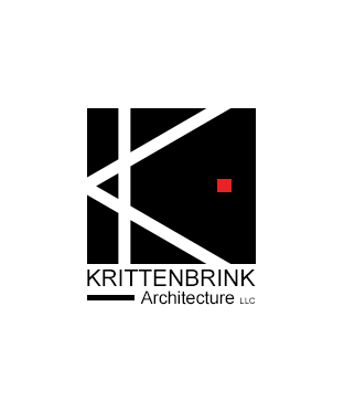 Krittenbrink Architecture
