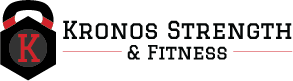 Kronos Strength and Fitness