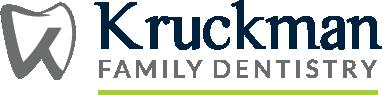 Kruckman Family Dentistry