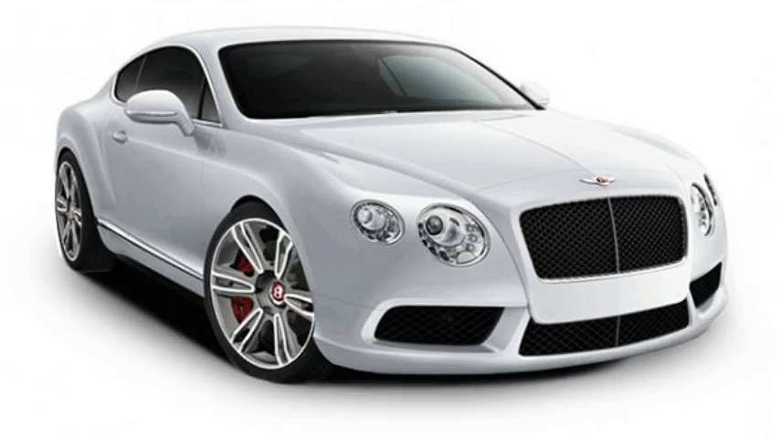 Bentley Repair St Charles European Auto Repair St Louis Kudos