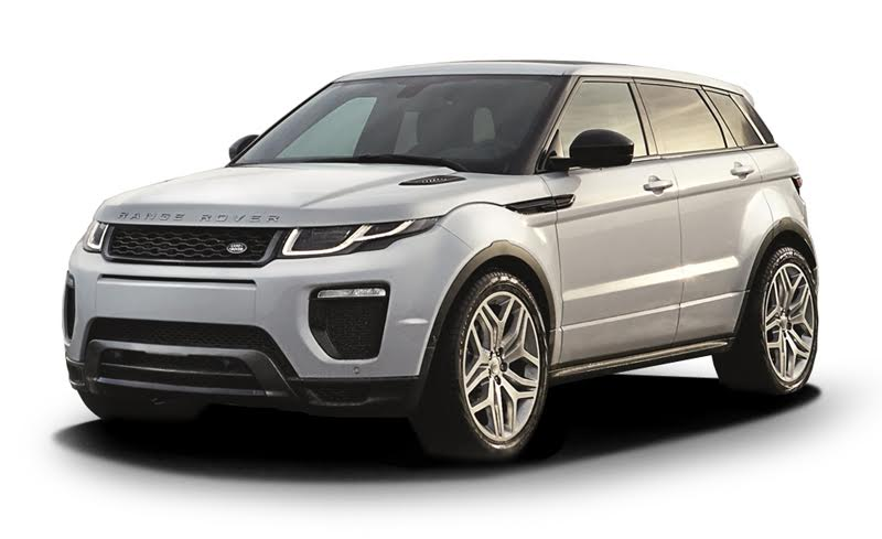 Land Rover Service St Charles Land Rover Repair Auto - Range rover maintenance schedule
