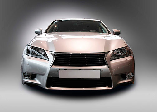 Do You Want Top Quality Lexus Repair Service And Maintenace In The Greater  St. Louis Area?