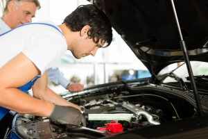 St Charles' premier import auto repair and service