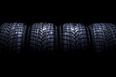 import auto repair st. charles