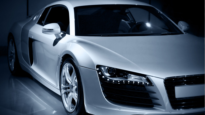 expert audi service in St Charles