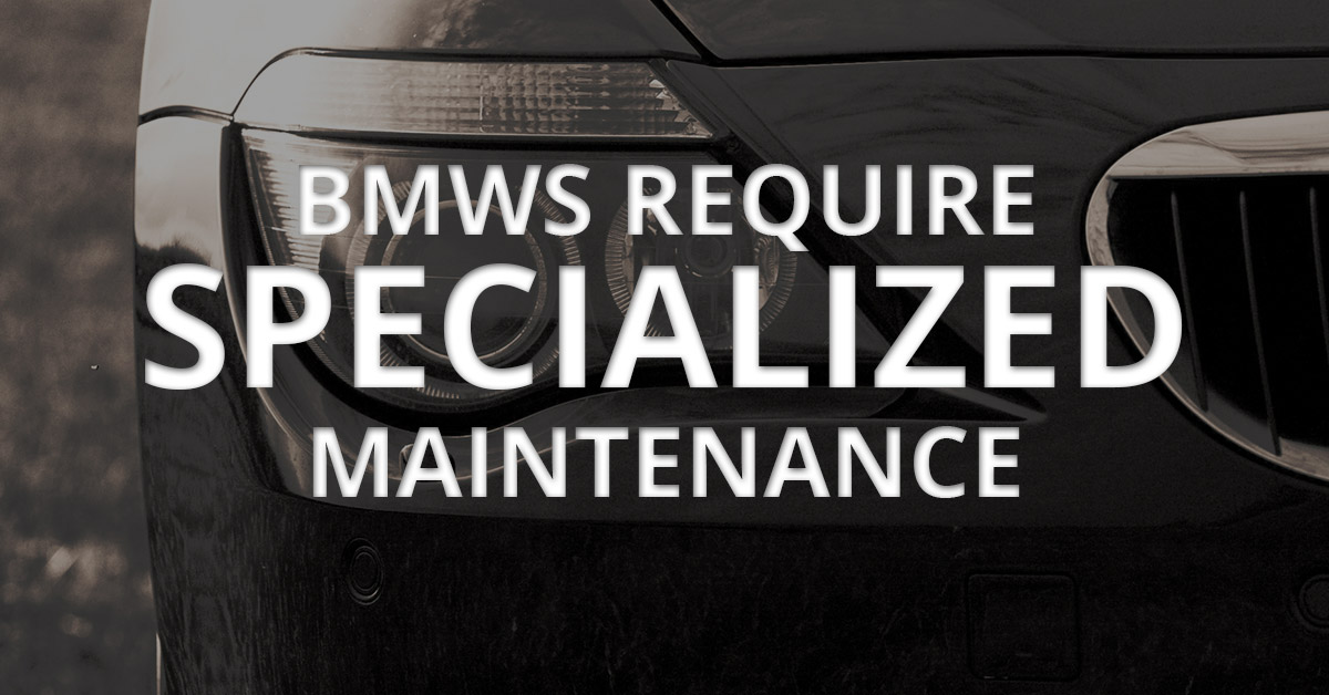 bmw-repairs-featured