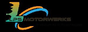 LPS Motorwerks