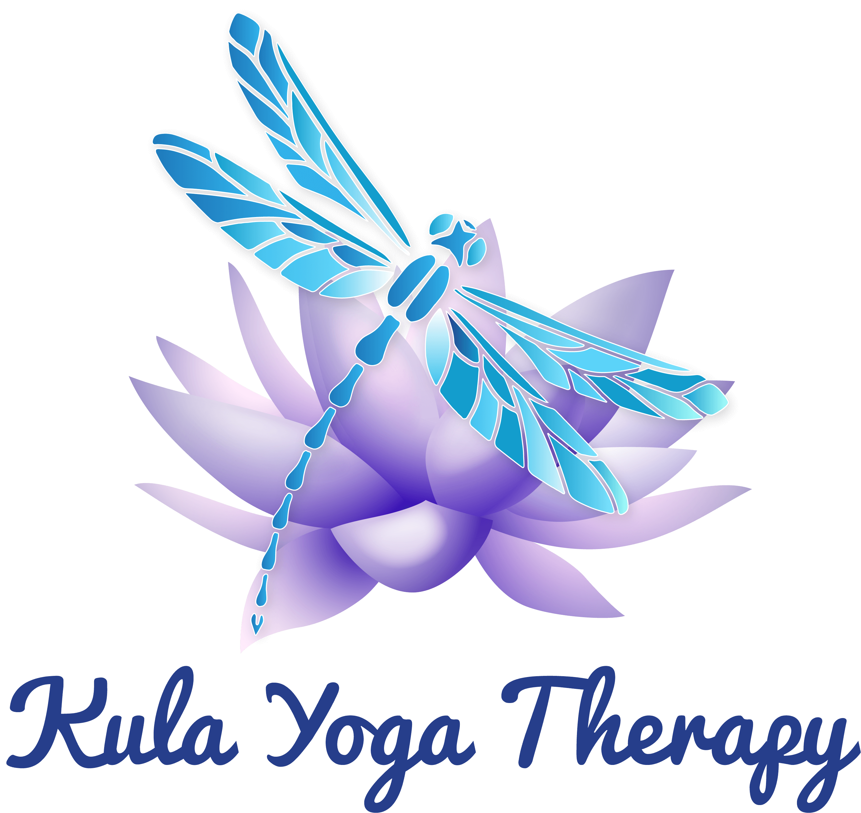 Kula Yoga Therapy