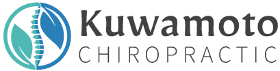 Kuwamoto Chiropractic